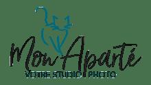 Véronique OUDOT Photographe à Bièvres Logo